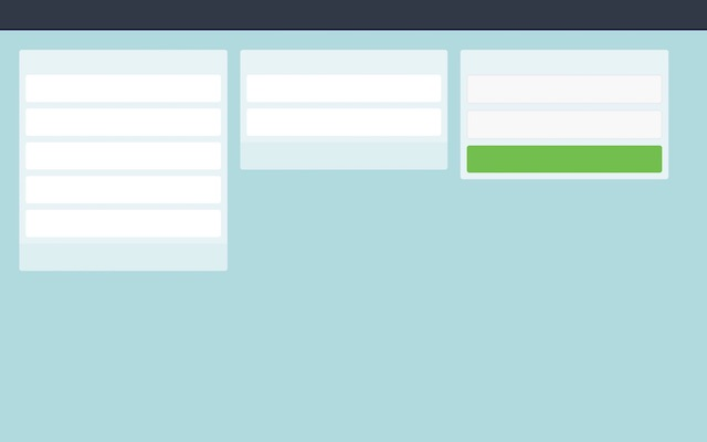 Free Video: Build a Trello Clone in 20mins